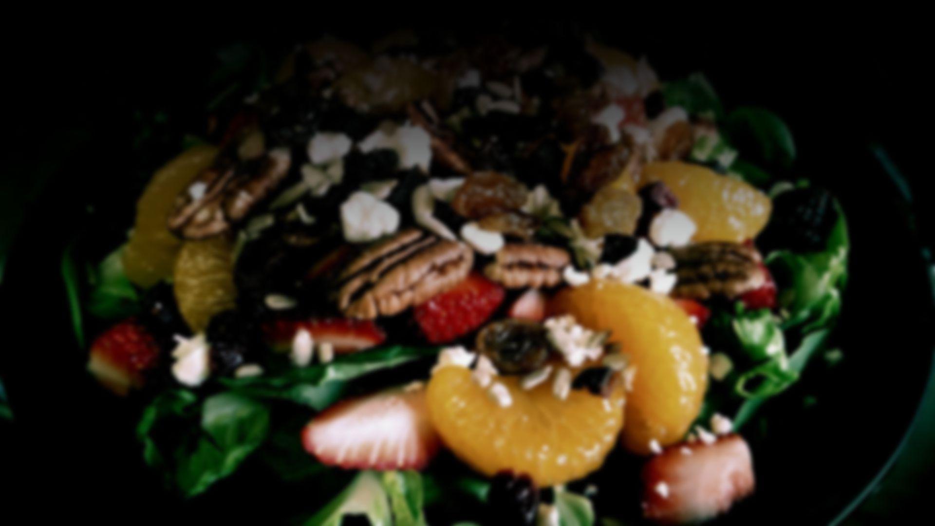 salad_slider3